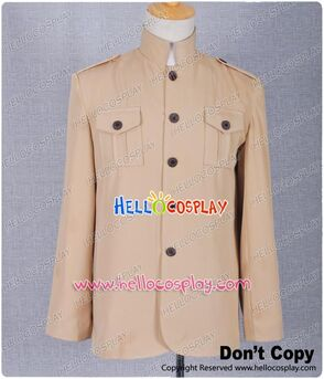 The-beatles-at-shea-stadium-costume-jacket-uniform-1