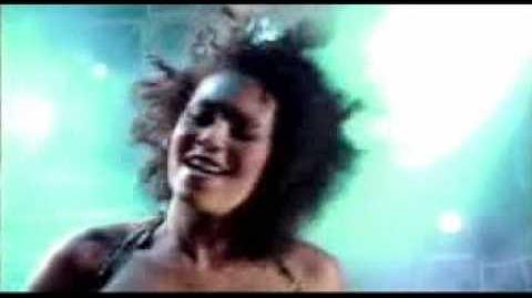 Spice Girls - If You Wanna Have Some Fun (Official Video)-0