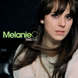 220px-MelanieC-ThisTime