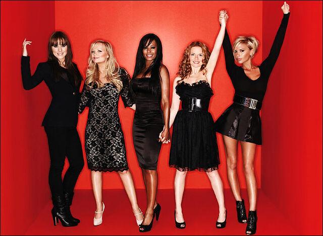 File:Spice-girls-reunion.jpg