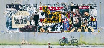 The-Beatles-Anthology