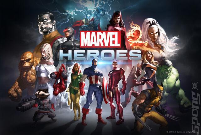 File:-Marvel-Heroes-2015-PC- .jpg