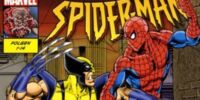 Spider-Man: Complete Season 2