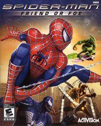 Fof PS2