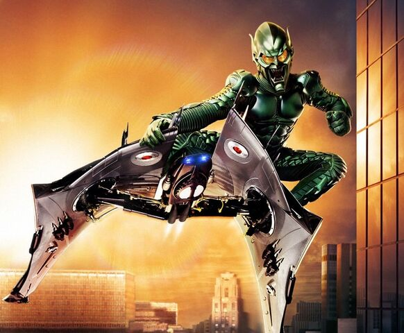 File:Green Goblin.jpg
