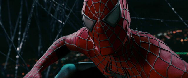 File:Spider-Man (Tobey Maguire).jpg