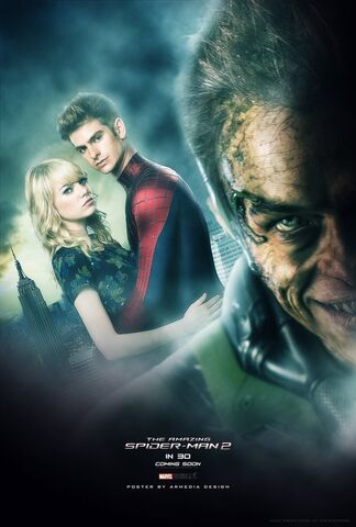 File:The Amazing Spider-Man 2 Movie 003.jpg