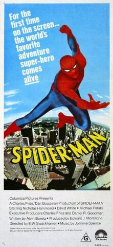 File:The Amazing Spider-Man 1977.jpg