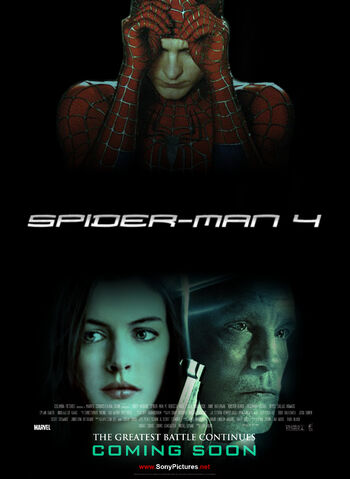 File:Spider-Man 4 (2011) - International Movie Poster (V1).jpg