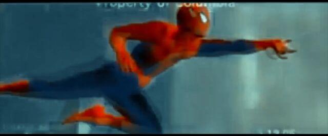 File:Spider-Man 4 Teaser HD Still 018.jpg