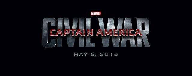 File:Captain America Civil War Logo.jpg