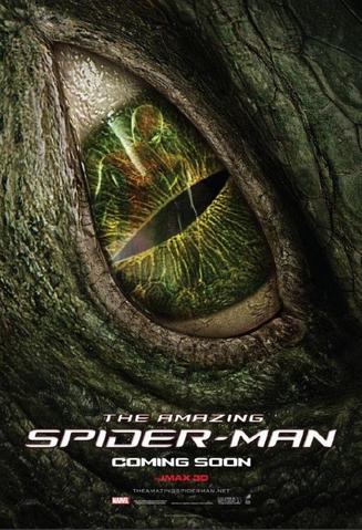 File:Lizard Poster.png