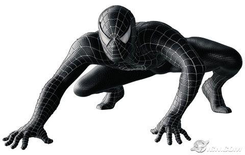 File:Spider-man-3-20070309015858000.jpg