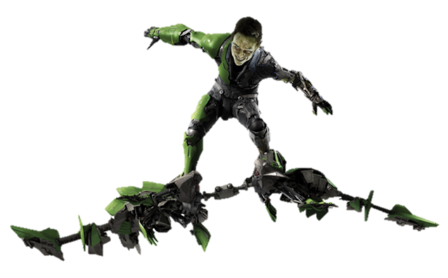 File:Green Goblin New.png