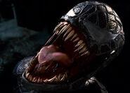 Ls-the-amazing-spider-man-3-sinster-six-and-venom-where-next-jpeg-72341