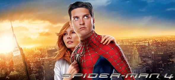File:Spider-man 4 released on IMAX, May 5th 2011.jpg