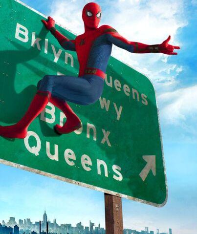 File:Spider-Man-HomecomingPoster003Crop.jpg