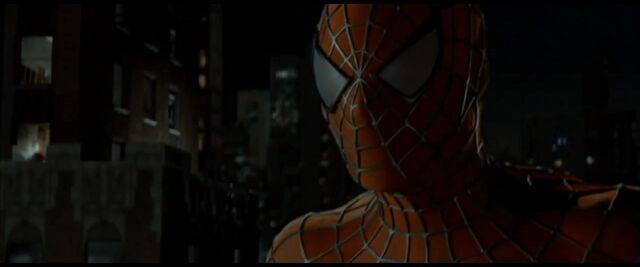 File:Spider-Man 4 Teaser HD Still 006.jpg