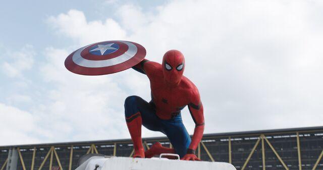 File:Captain-America-Civil-War-Spider-Man-Shield-Official.jpg