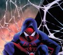 Ben Reilly (Earth-616)