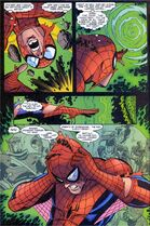 Webspinners-Tales-of-Spider-Man-Issue-13-Page-13 RCO013 1468226204