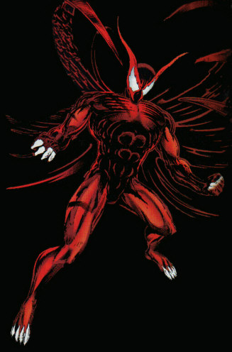 http://de.spiderman.wikia