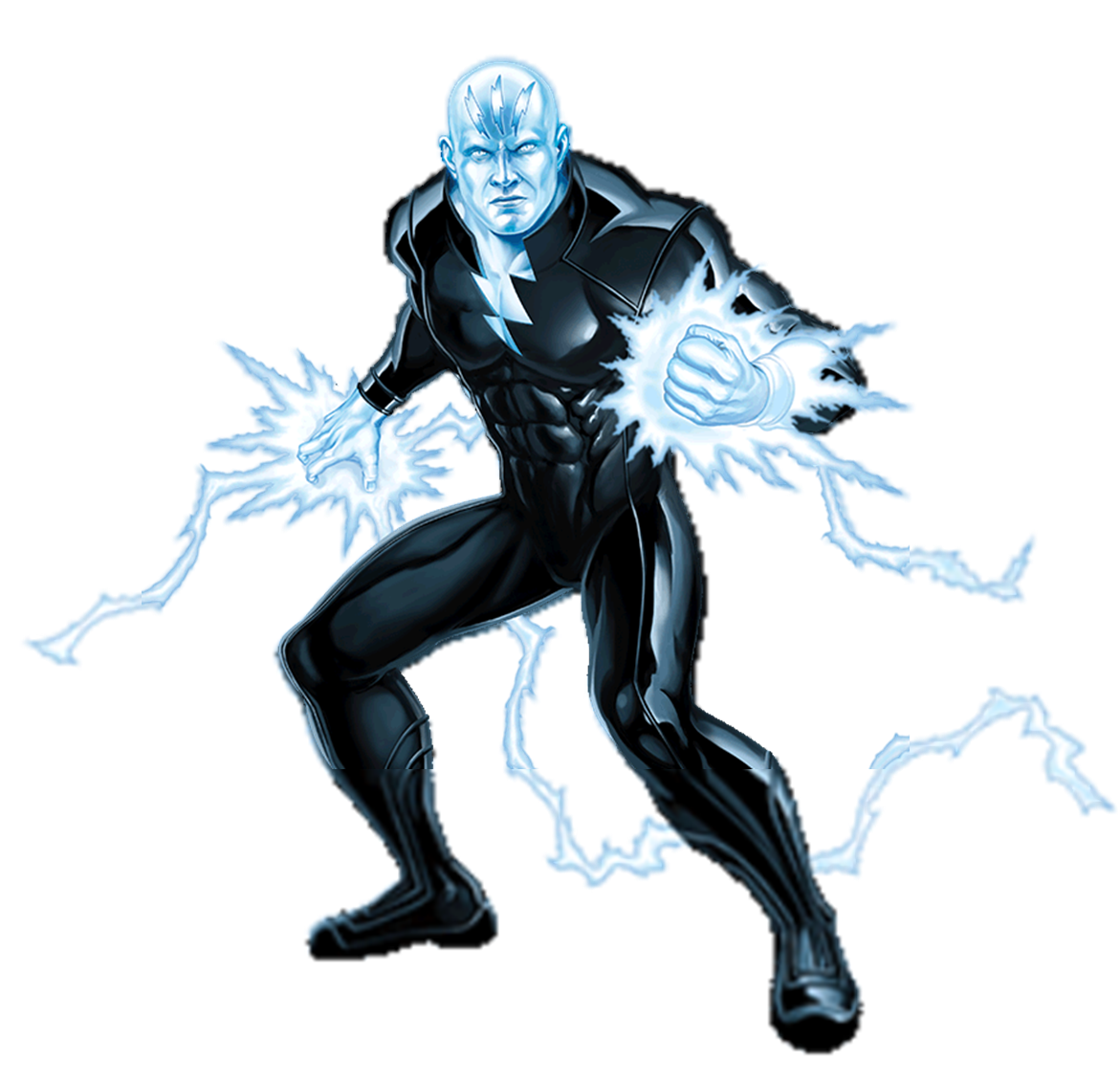 Image - Electro (Ultimate 2.0).png | Spider-Man Wiki ... The Amazing Spider Man 3 Black Cat