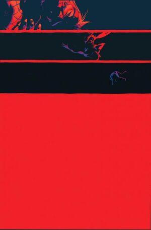 Marvel Knights Spider-Man Vol. 2 -3