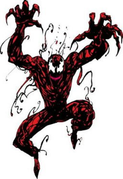 Archivo:Carnage.png