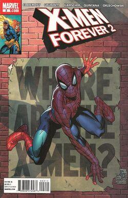 1000px-X-Men Forever 2 Vol 1 2