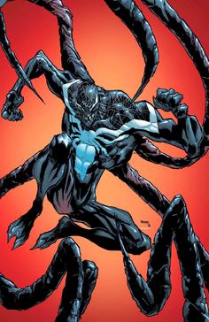 Superior Venom.png