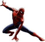 Spider-Man-Classic