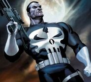 Punisher (Frank Castle)