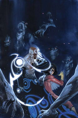 Avengers World Vol. 1 -8