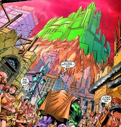 1000px-Exiles Vol 1 79 page 14 Earth-9200