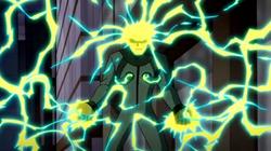 Electro Spectacular