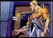 267 Eddie Brock is Anti-Venom