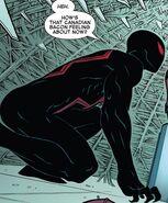 Spider-Man-New1