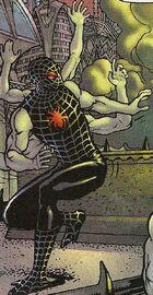 Peter Parker (Tierra-5113)