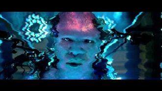 "THE AMAZING SPIDER-MAN 2 RISE OF ELECTRO-TVSpot30im""Super Bowl Part 2""-17.04. im Kino"