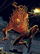 Eddie Brock (Earth-616)