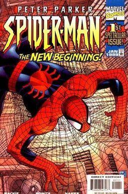 51585-9142-68478-1-peter-parker-spider large