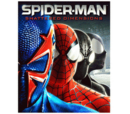 Spiderman - Shattered Dimensions