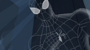Stealth Suit (Earth-TRN123)
