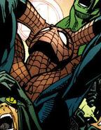 Peter Parker (Tierra-26)