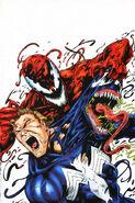 035 Carnage Unleashed