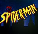 Spider-Man (1994 TV series)
