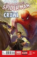 Amazing Spider-Man Vol. 3 -1.2