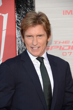 Denis Leary Premiere Columbia Pictures Amazing YQjij3svGk8l
