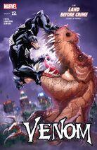 Venom Vol. 1 -151